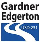 Gardner Edgerton School District Logo